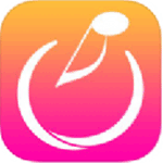 Picho相机app