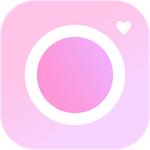 粉红滤镜相机app