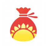 阳光钱袋安卓版